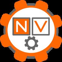 logo_nexiview-v2-200-200