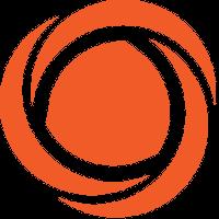 logo-arbutus-200-200