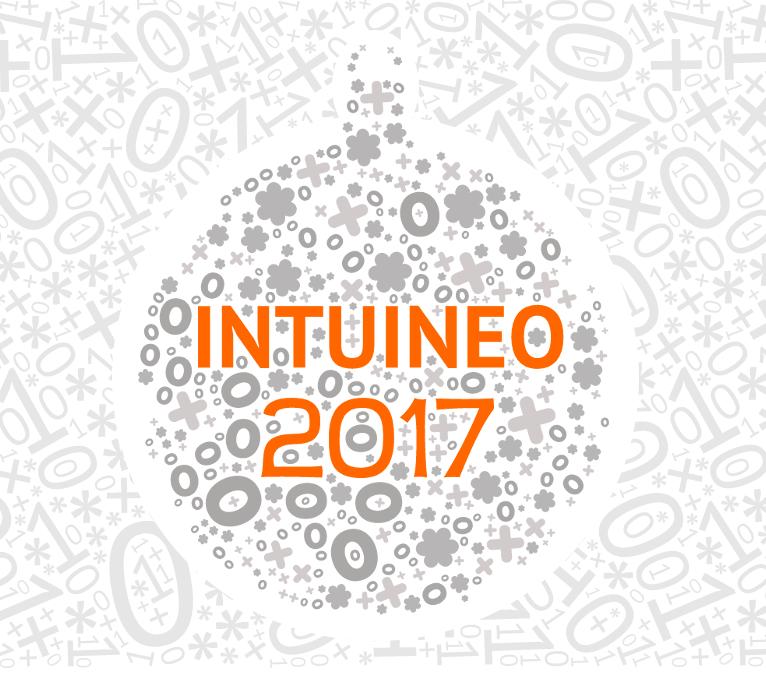 intuineo-voeux-2017