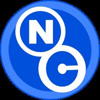 Nexiclean - iOS - Android