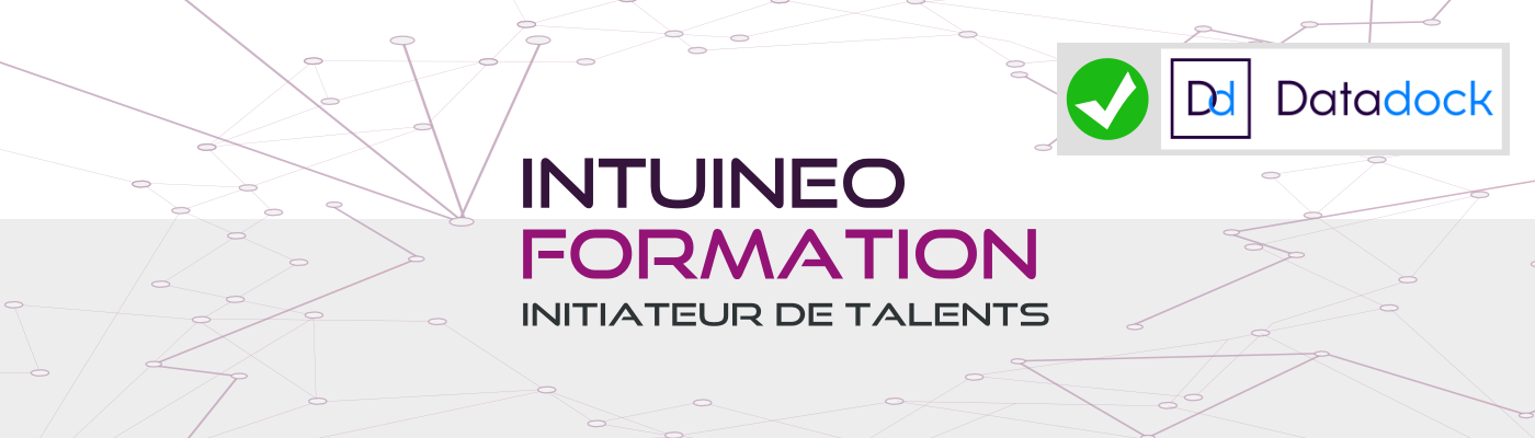 Intuineo Formation